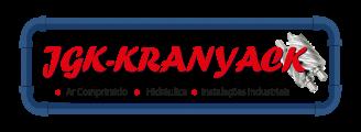 Logo-kranyack-2020