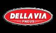 clientes_dellavia