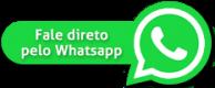 whatsapp-jgk-kranyack-2